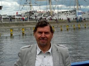 4-Kieszek Andrzejm