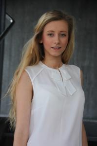 7-Domozych Marika