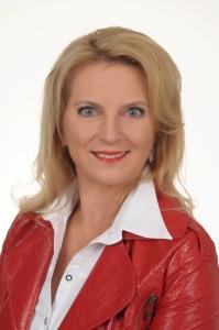 8-Korzeniewska Marzena-newm