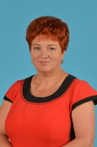 8-Styk Danuta-newm
